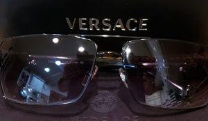 e1f0aca78b8c Versace Accessories - Authentic Versace Men s sunglasses